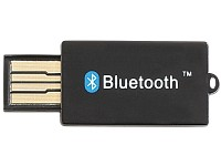 FreeTec Bluetooth Mini-USB-Adapter Klasse 2