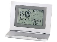 FreeTec Wetterstation OE-5061