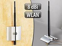 ; WiFi-Antennen